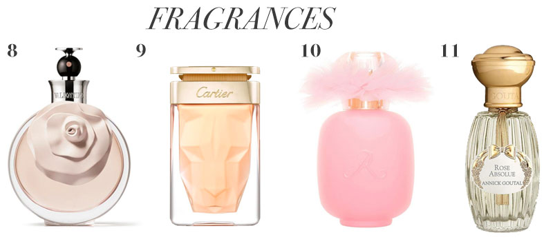 Perfume and Fragrance Online Boutique