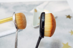 artis-brushes-compared-to-ebay-brushes