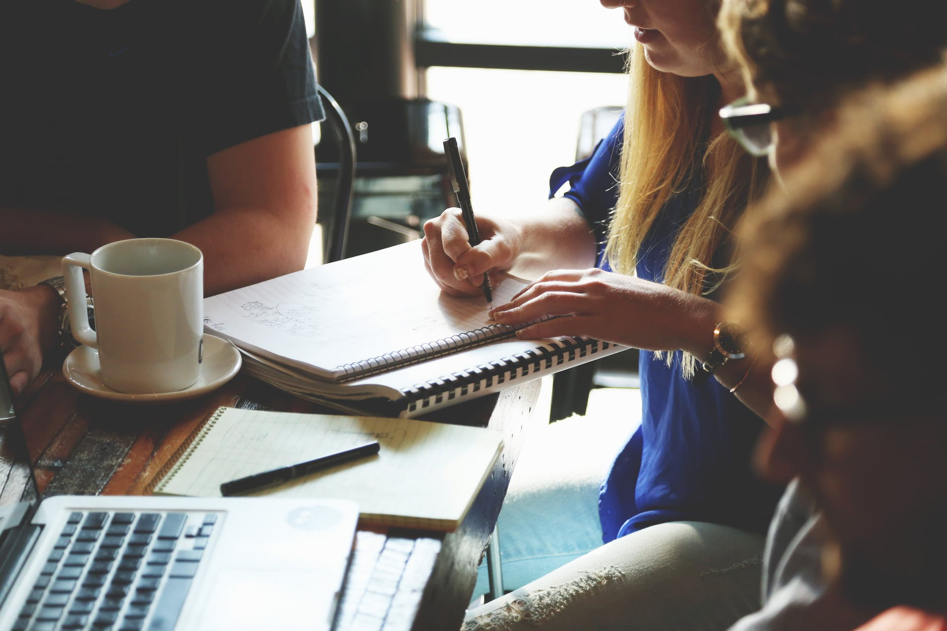 Starting Out: Key Factors To Consider When Launching A Business