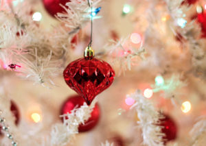 Top 5 Tips to Survive (Enjoy) Christmas with your Family