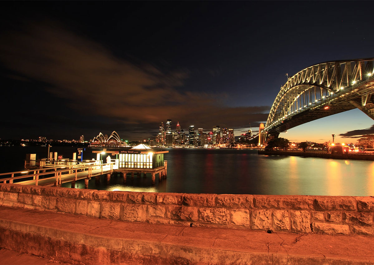 Top Tips for First-Time Visitors in Australia
