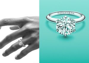 Hint Hint! Getting the Engagement Ring You Want