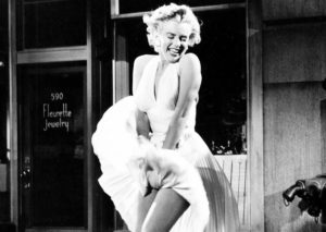 Coping With The Seven Year Itch