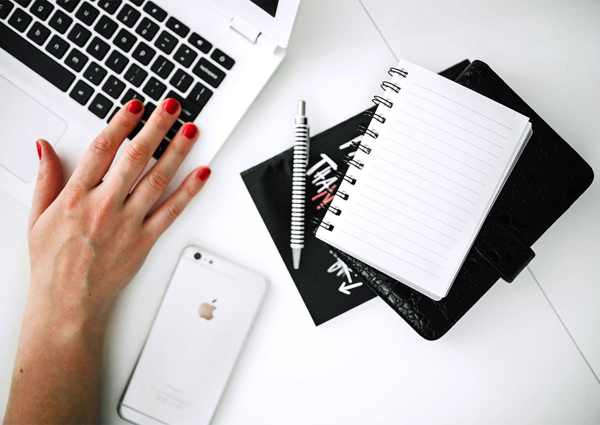 Three Ways To Be A Better Entrepreneur This Year