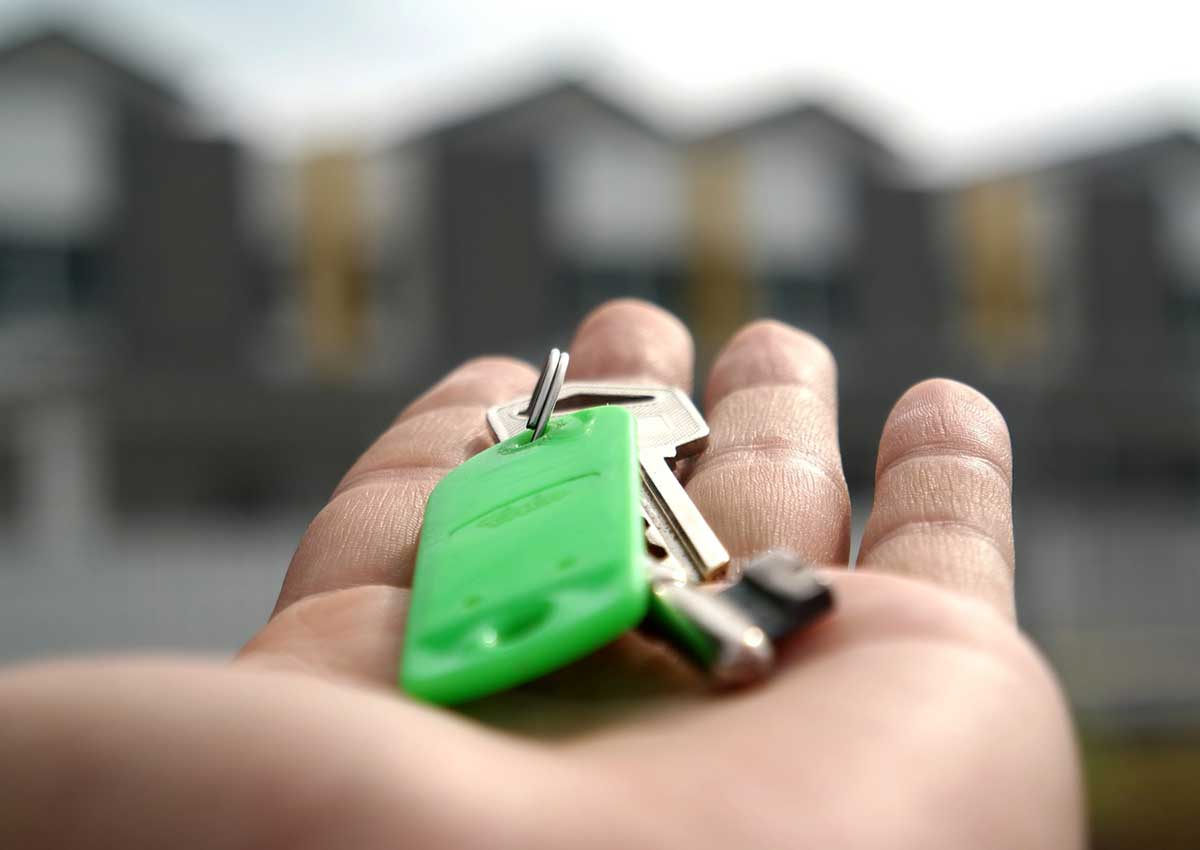 Saving Up For A Mortgage: Tips And Tricks You Need To Know