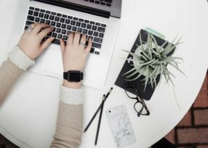 Getting Paid On Time Is The Big Freelancing Headache