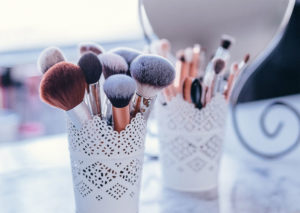 5 Ways To Become a Brilliant Beauty Brand Influencer