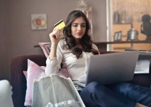 6 Major Advantages of an Online Store