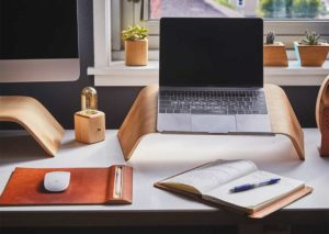 Tidy Business, Tidy Mind: Organisational Tips For Your Company