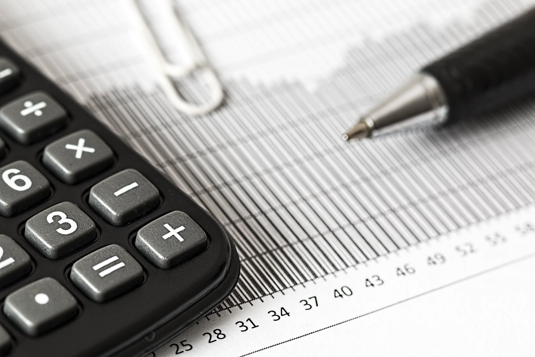 Better Financial Planning In 3 Steps