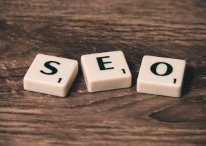 why Your Business Needs SEO Expertise