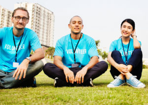 What People Wish They Knew Before Volunteering Abroad…