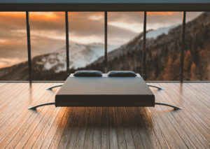 Bright Ideas: How To Add More Natural Light To Your Home