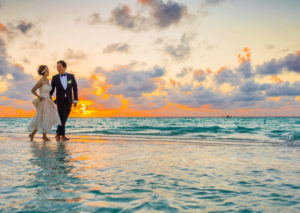 Top Things that You Will Probably Forget When Planning your Wedding