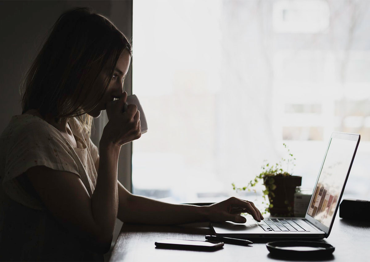 The Suckiest Aspects Of Being Self-Employed