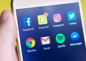 Great Social Media Marketing Hacks You Have To Try