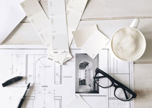 Where To Find Inspiration For Your New Home Makeover