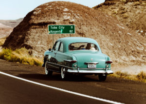 3 Things to Remember Before a Road Trip