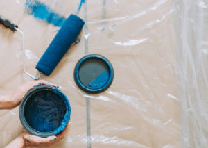 Home Improvements that Will Save You Money