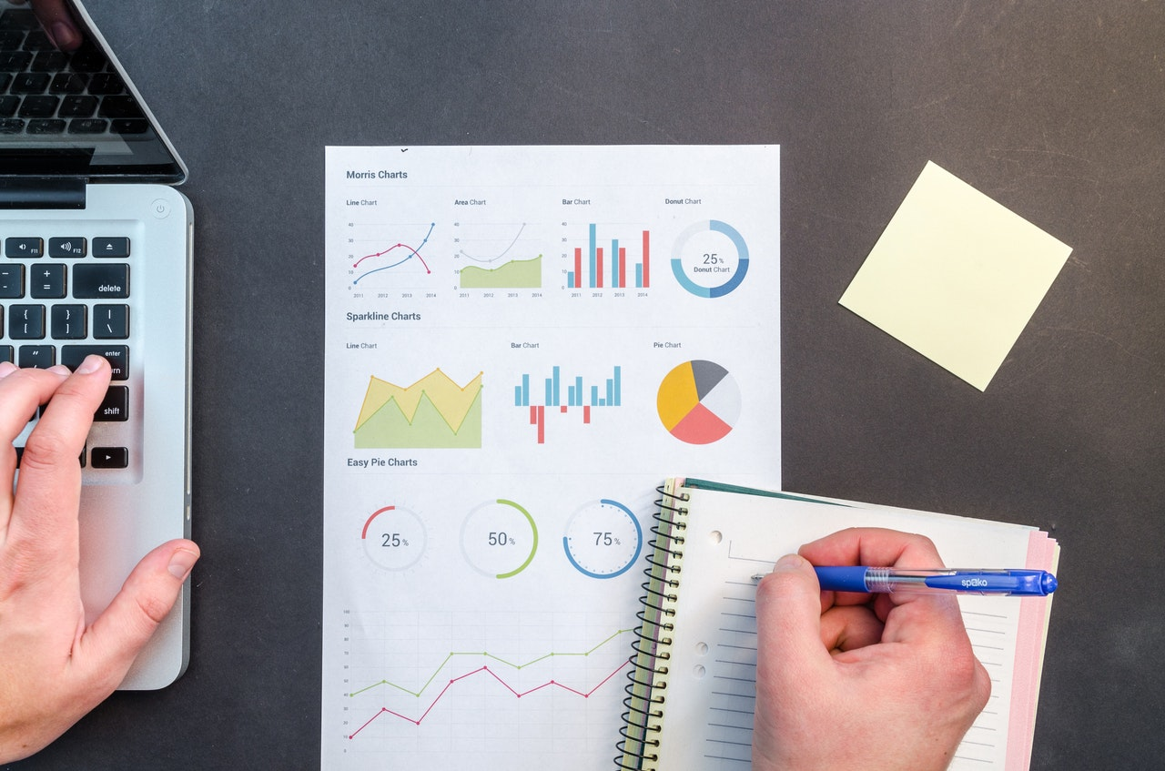 Steps To Keeping Business in Compliance
