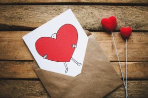 3 Romantic Anniversary Gifts When He Has it All