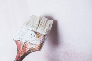 how to prioritise your renovations