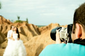 Fabulous Not Fiasco: This is How To Avoid Wedding Day Fails!