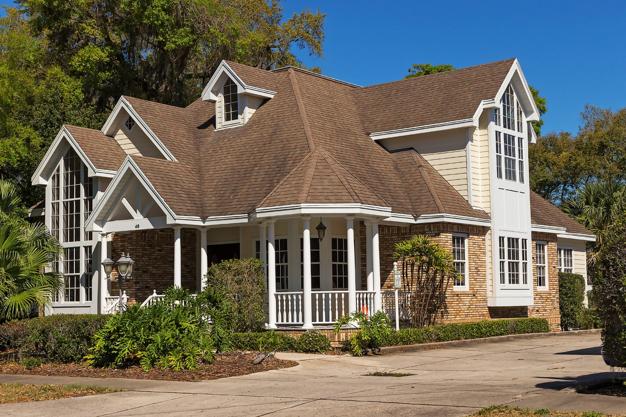 4 Safety Tips For Doing Roof Repairs