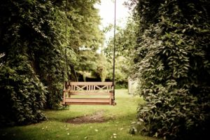 3 Reasons Your Garden Isn't Living Up To Its True Potential