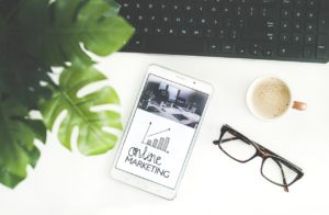 Even Local Businesses Can Benefit From Savvy Online Marketing
