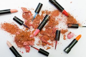 The Devil Behind The Beauty Industry