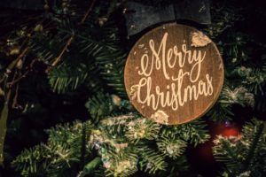 Getting Your Home Ready for Christmas Celebrations This Year