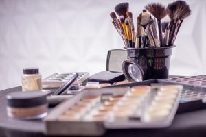 Work Or Play? Make Up Tips For All Occasions
