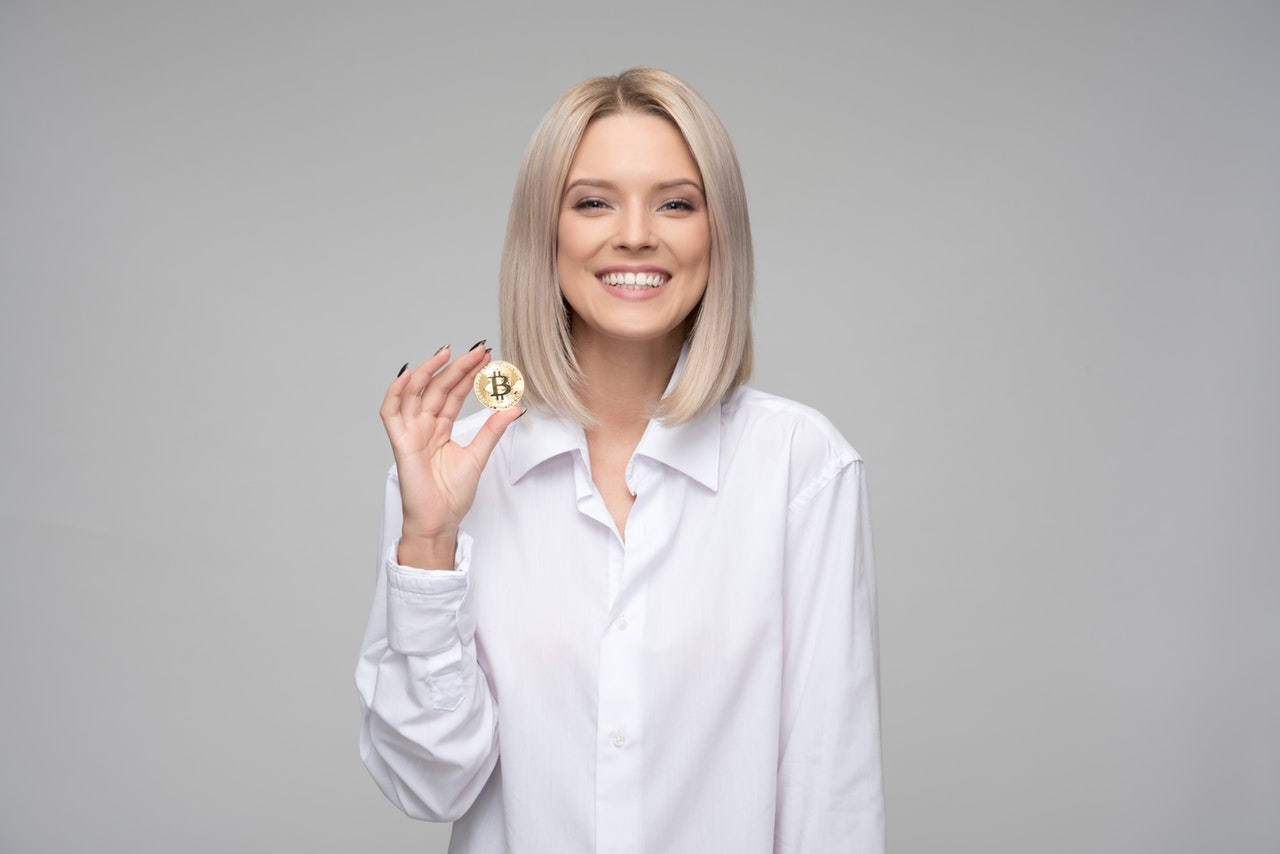 Handy Cryptocurrency Tips