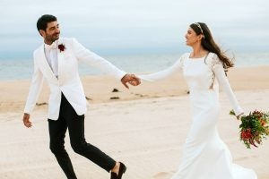 Choosing The Entertainment For Your Wedding