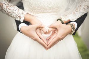 How To Have The Perfect City Wedding