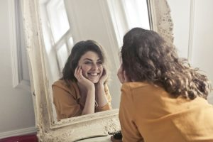 Smart Ways To Improve Your Smile