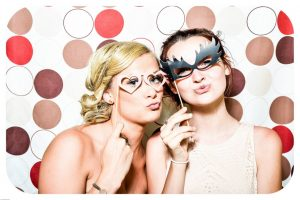 How Do You Throw The Perfect Hen Party?