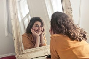 Improve Your Self Confidence to Boost Your Career Prospects