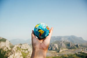 3 Tips for Fitting Some Self-Discovery into Your Travels