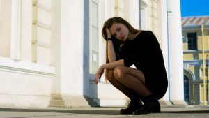 7 Ways Stress Messes Up With Your Health