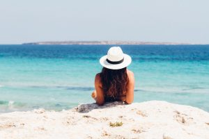 Don't Let Pain Ruin Your Vacation