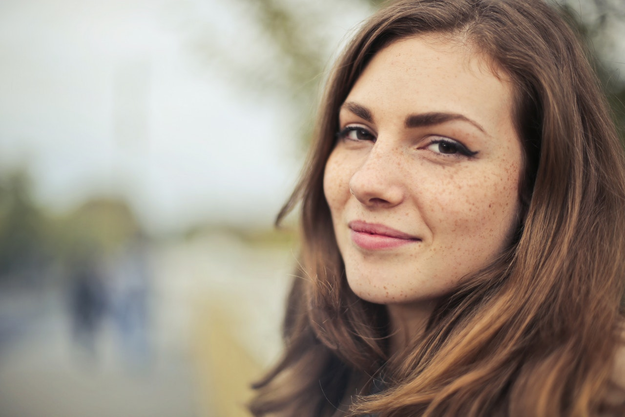 Face On! Simple Strategies To Boost Your Facial Beauty