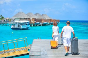 Top Reasons Why You Need a Holiday