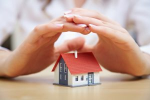 3 Mistakes To Avoid For A Stress Free Home-Build