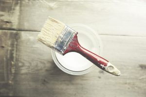 Tips For Renovating Your Home