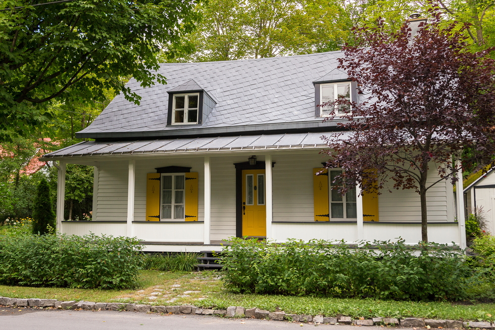 Five Ways You Can Make Your Home Exterior Look More Appealing