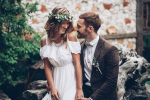 getting a marriage visa