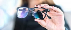 Expert Tips To Enhance And Protect Your Eyesight