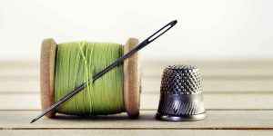 4 Clever Tricks To Make Your Stuff Last Longer